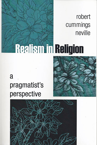 Realism In Religion A Pragmatists Perspective