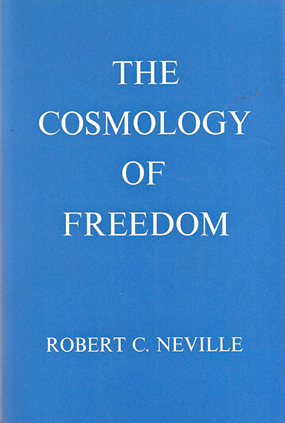 Cosmology of Freedom, Yale edition