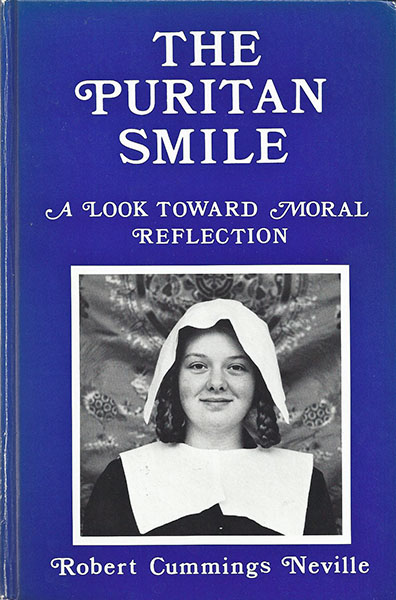 The Puritan Smile