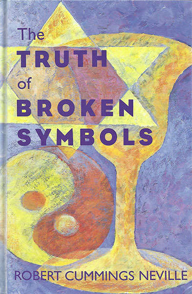 The Truth Of Broken Symbols